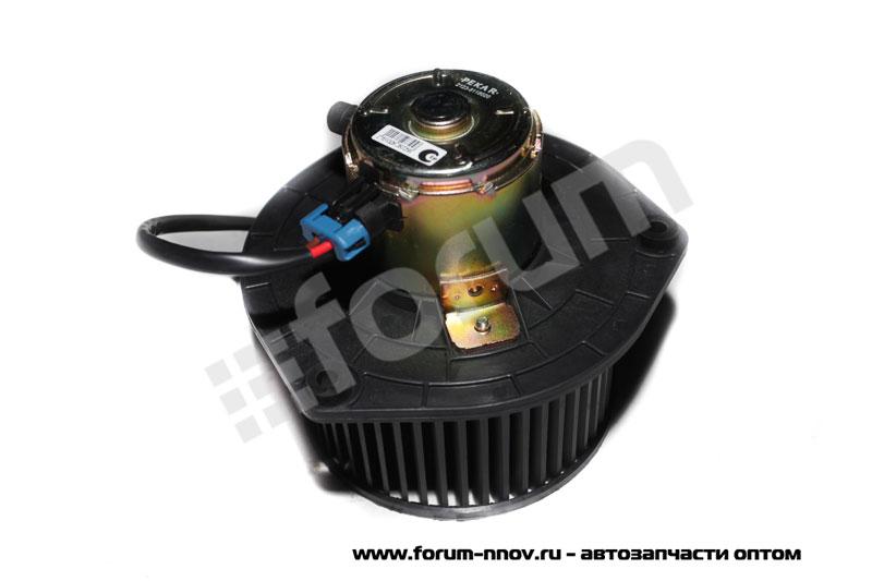 электровентилятор отопителя на уаз патриот 2012 г в продажу Калужской области