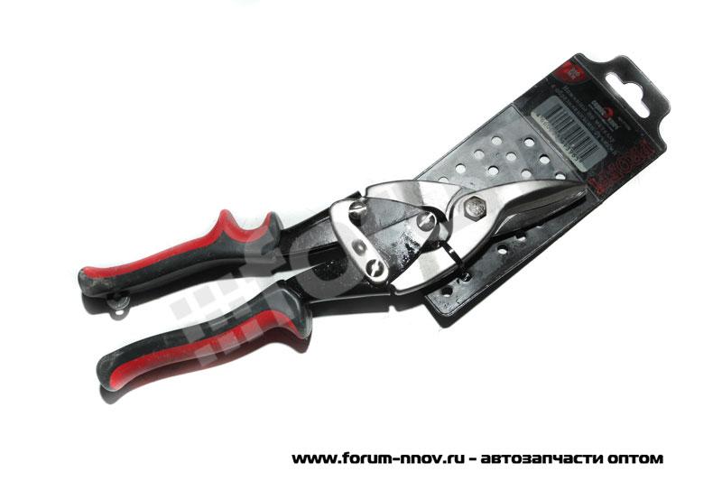 Ключ накидной трещоточный 16x17 мм CrV зеркальный хром Professional 14505
